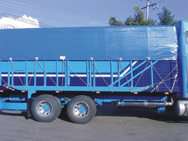promo-lona-para-camion-6x9